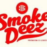 Smoke Dezz