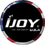 I joy mods