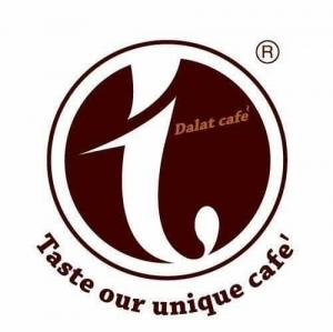 T-Dalat Coffee