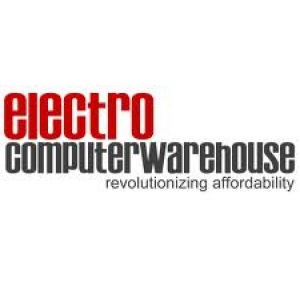 Wholesale Deals | Electro Computer Warehouse