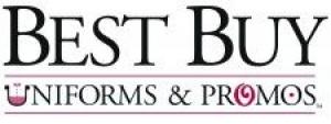 BestBuyUniforms.com - Whole Sale WorkWear & Uniform Manufacturer & Seller