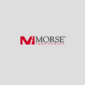 Morse Industries