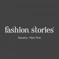 Fashion Stories NYC