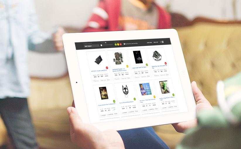 Premium Wholesalers Directory